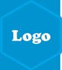 Criação de Logomarcas em Belo Horizonte