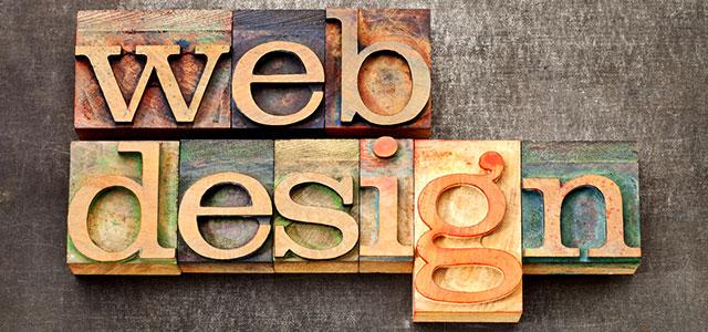 O que é o Web Design