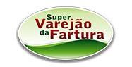 Criação Logomarca Sacolão Varejão Fartura