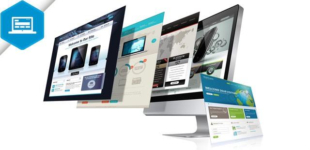 Web Design Belo Horizonte
