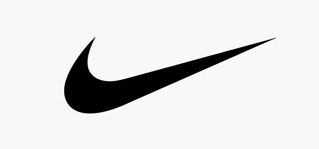 Dicas para criar logos